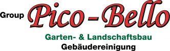 Group Pico-Bello Garten -& Landschaftbau Buchholz in der Nordheide