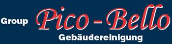 Group Pico-Bello Gebäudereinigung Rosengarten – Nenndorf